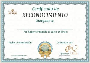 certificado_limpio