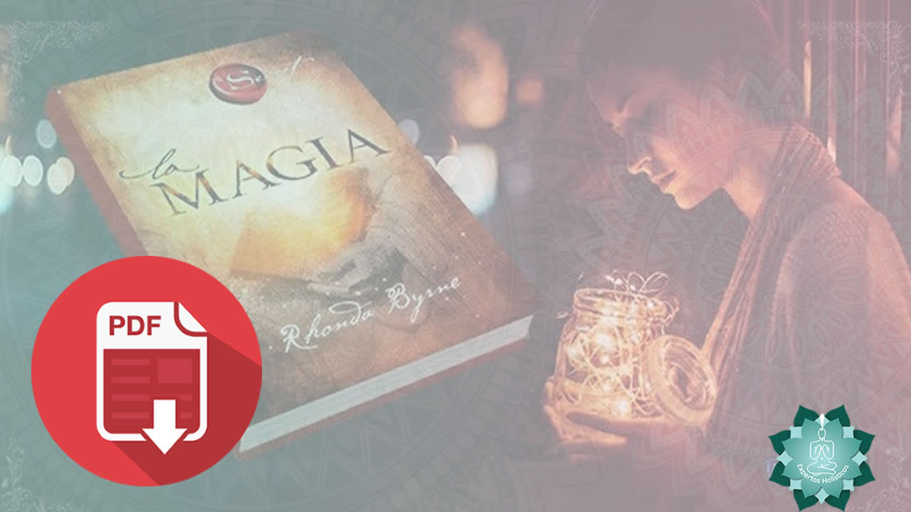 La magia PDF